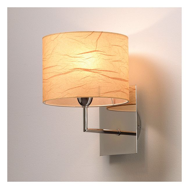 Plast Wall Sconce by Hampstead | FM-26081