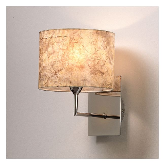 Stone Wall Sconce by Hampstead | FM-26101