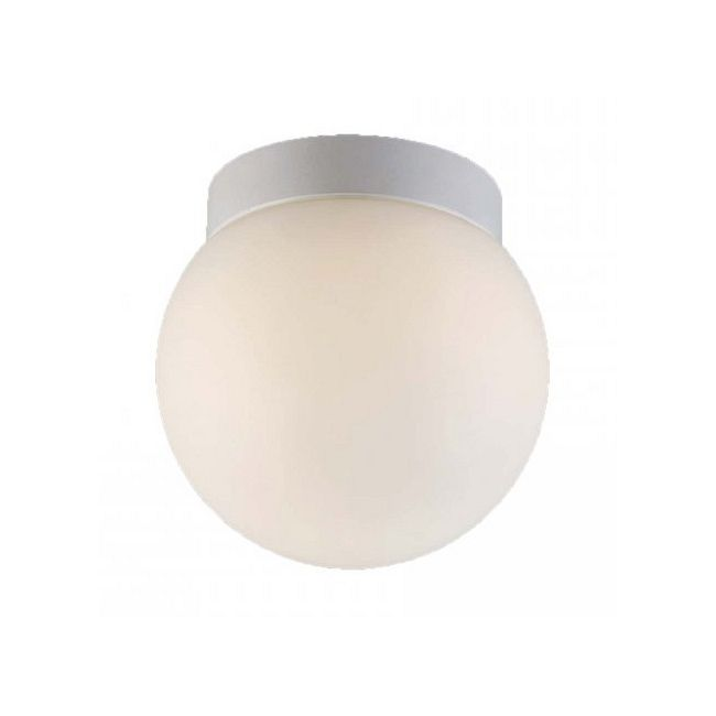 Niveous Wall / Ceiling Light  by WAC Lighting