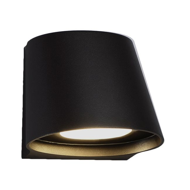 Mod Outdoor Wall Light  by dweLED by WAC Lighting