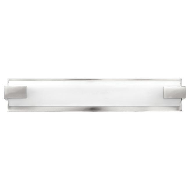 Unity Bathroom Vanity Light  by Hinkley Lighting