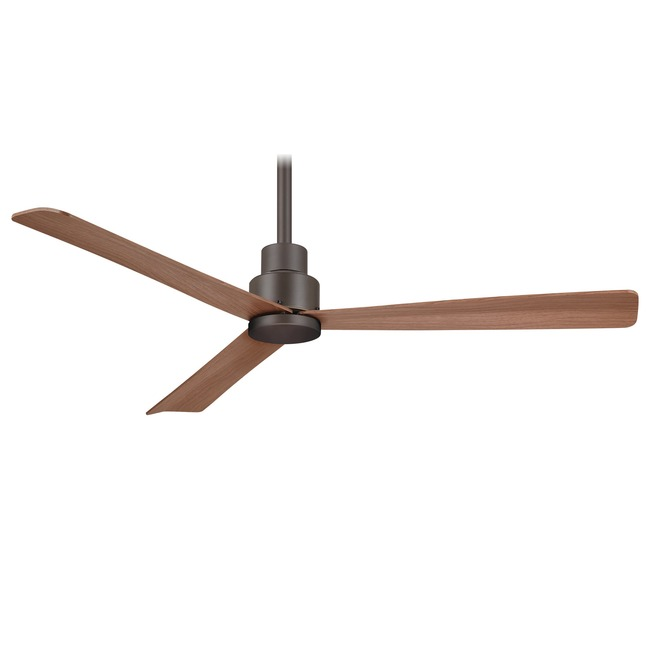 Download Image · Simple Outdoor Ceiling Fan By Minka Aire