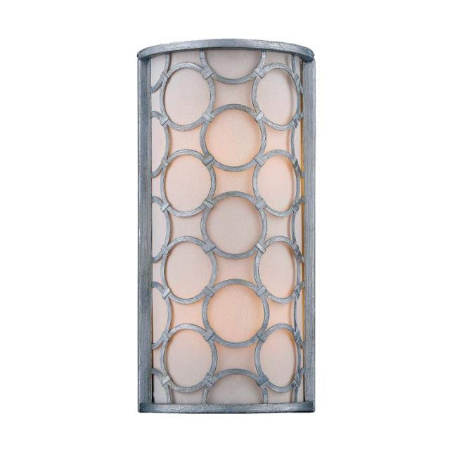Triona Wall Light  by Savoy House