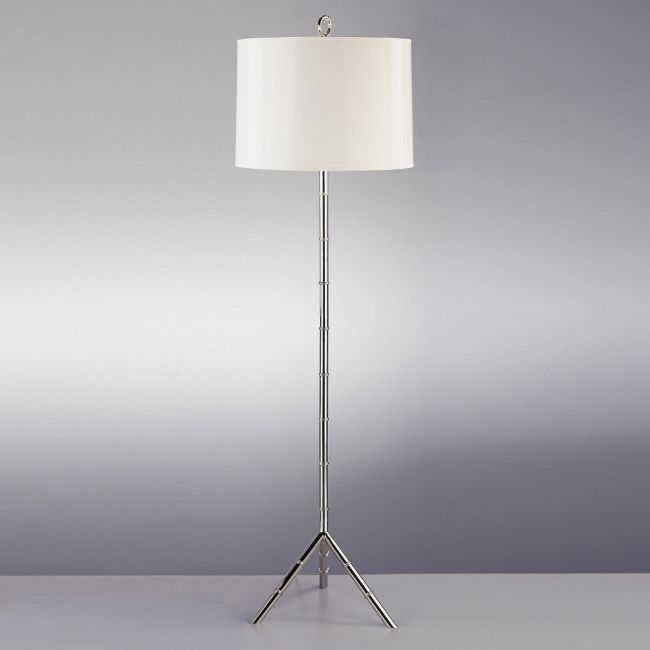 Meurice Floor Lamp  by Jonathan Adler