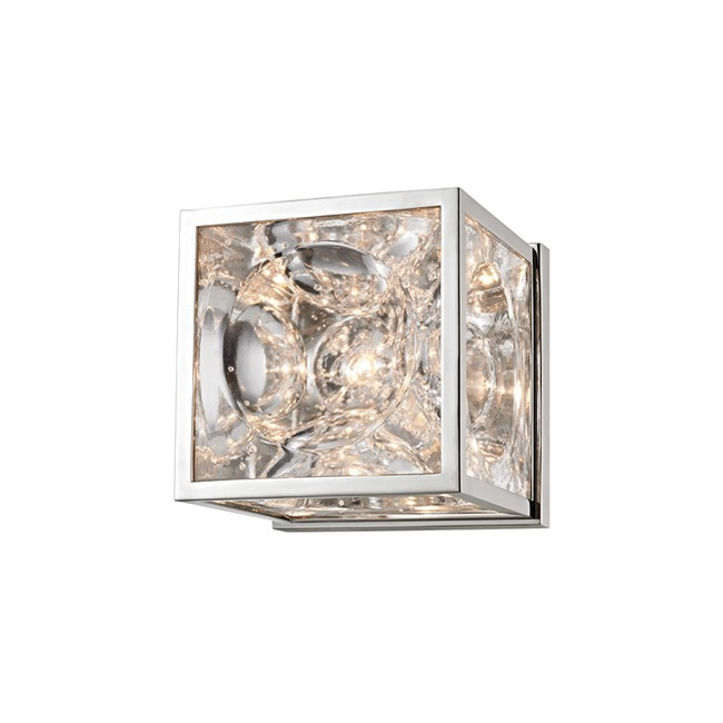 Fisher Wall Light  by Hudson Valley Lighting