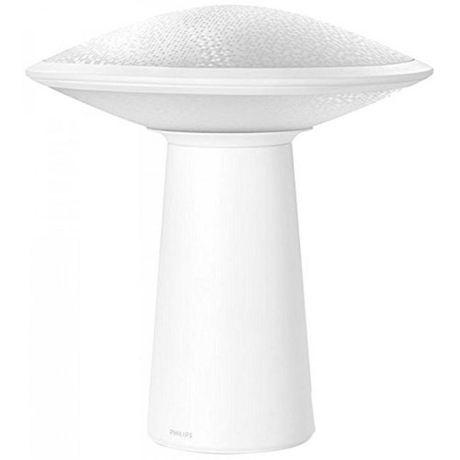 Hue Phoenix Table Lamp by Philips  by Philips Hue