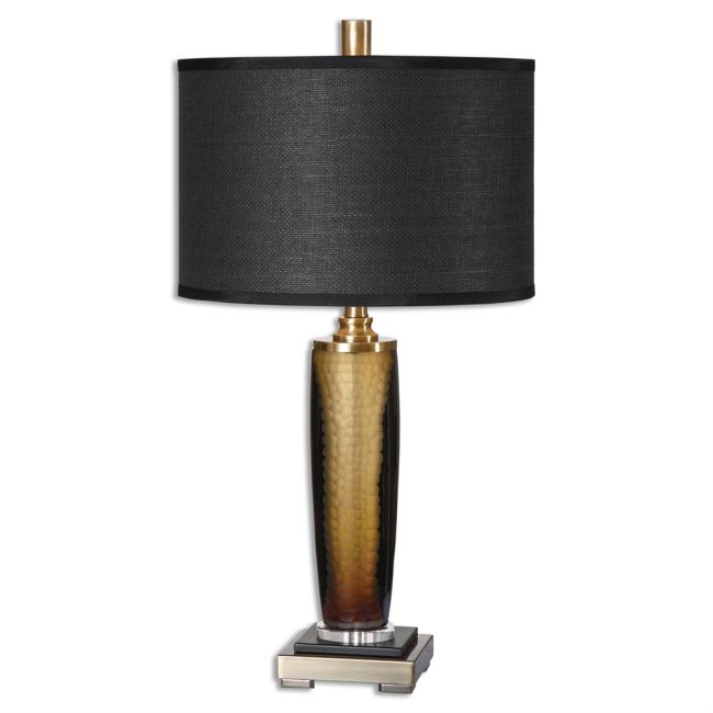 Circello Table Lamp by Uttermost  by Uttermost