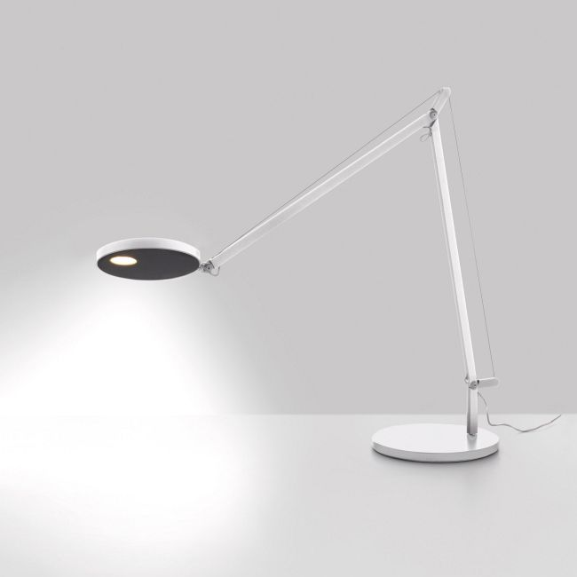 Demetra Desk Lamp  by Artemide