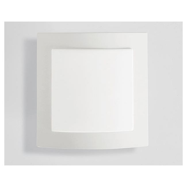 Square Wall Sconce by Tre Ci Luce | TCLA434