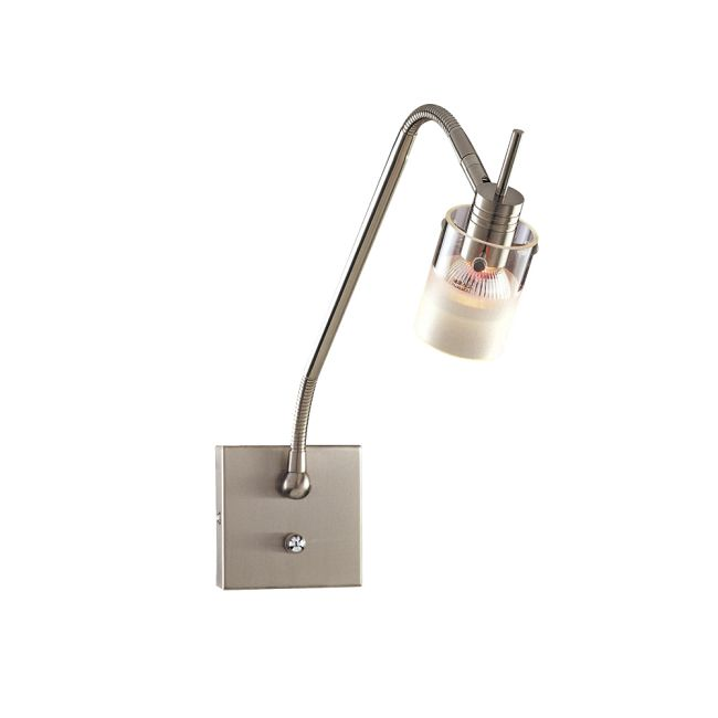 P220 Wall Sconce by George Kovacs | p220-084