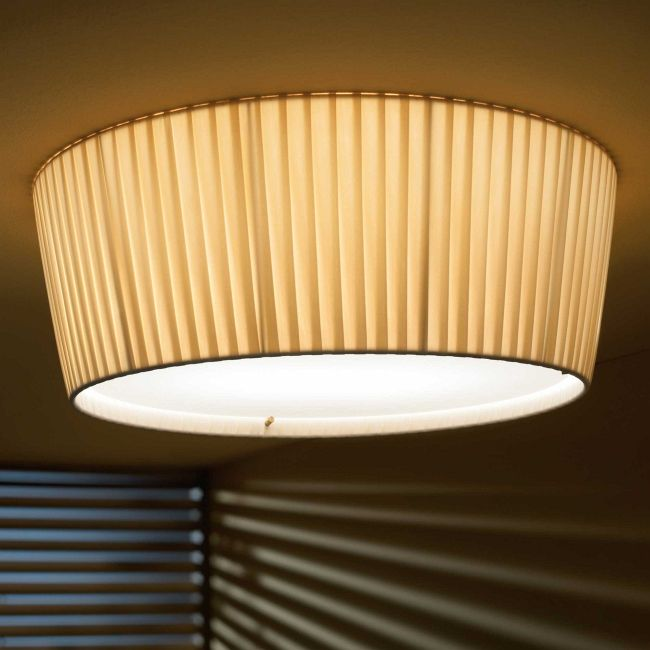 Plafonet Ceiling Flush Mount by Bover | 0224905CU