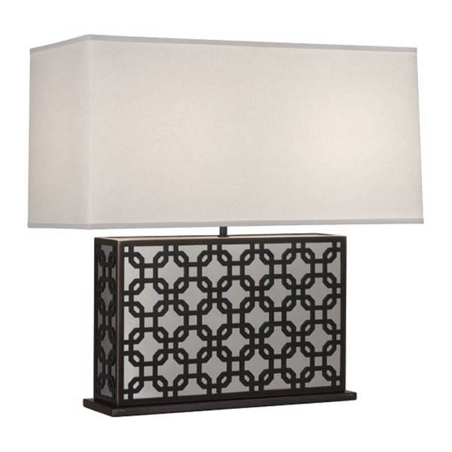 Short table lamp by robert abbey ra z372 dickinson short table lamp by robert abbey ra z372 aloadofball Gallery