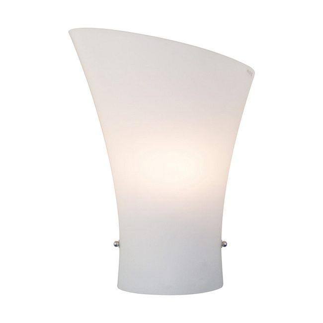 Conico Small Wall Light by Et2 | E20413-09