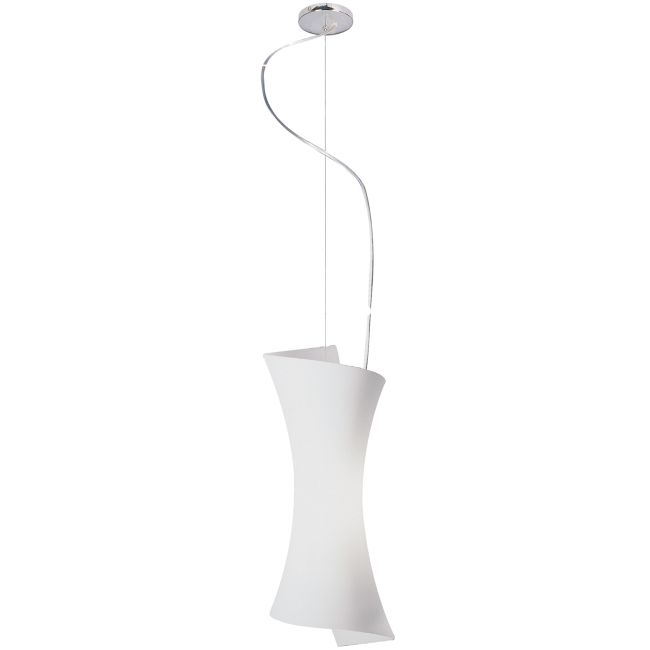 Conico Pendant by Et2 | E20419-09