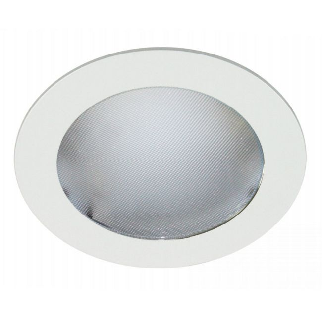 LEDme 4IN Round Shower Trim  by WAC Lighting
