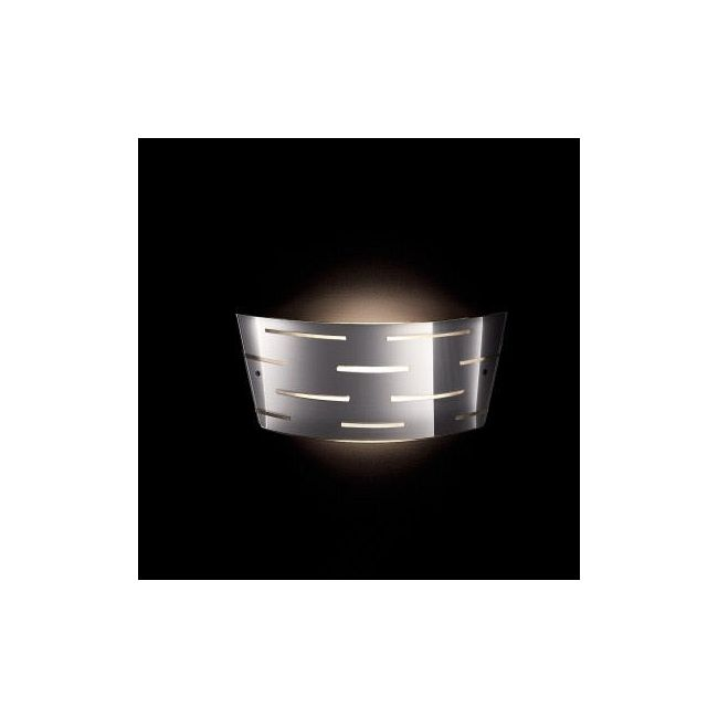 Mirage P Wall Sconce by Leucos | 0405282363355