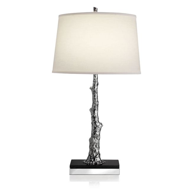 Tree Of Life Table Lamp  by Michael Aram