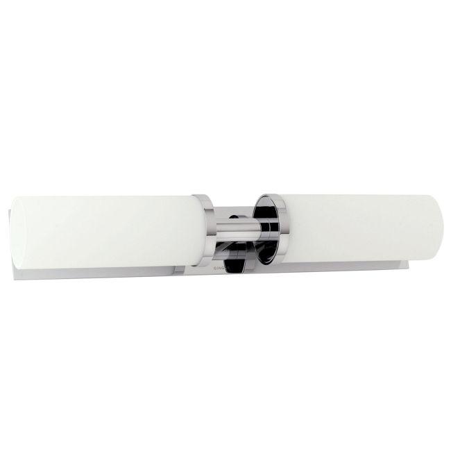 Surface Bath Bar by Ginger | 2882/SN