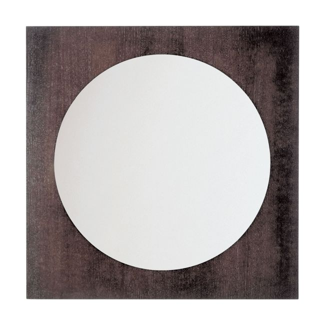 Kubic Square Mirror by Ginger | 42.80.50.26/254