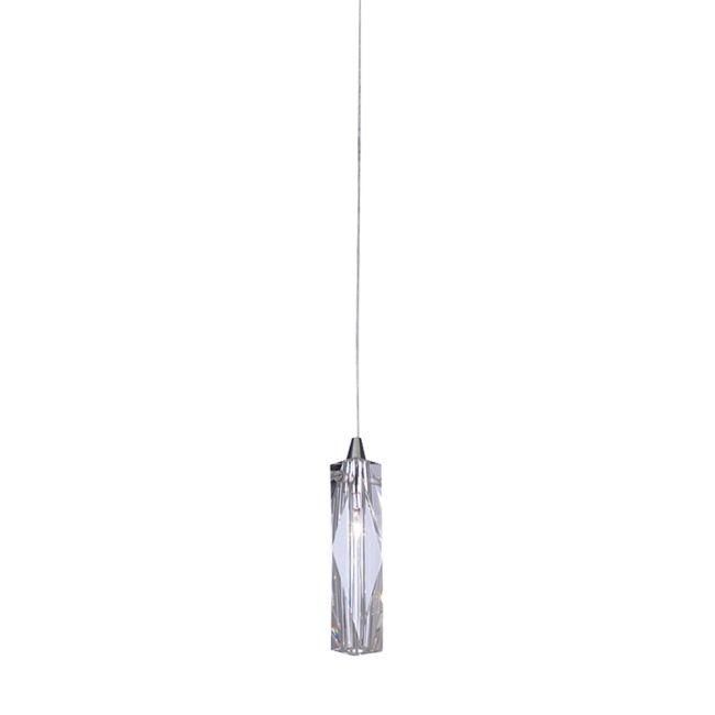 Pila Mini Pendant  by PLC Lighting