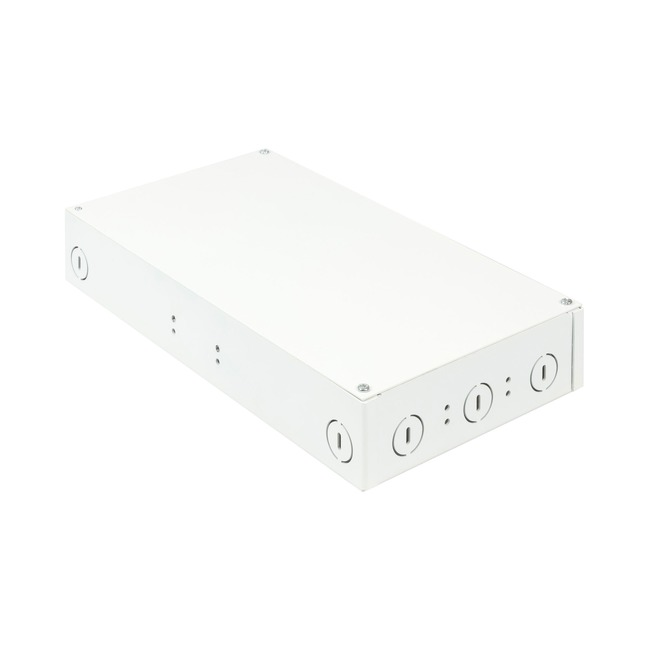 2X60W 24VDC ELV Class 2 LED Power Supply  by PureEdge Lighting
