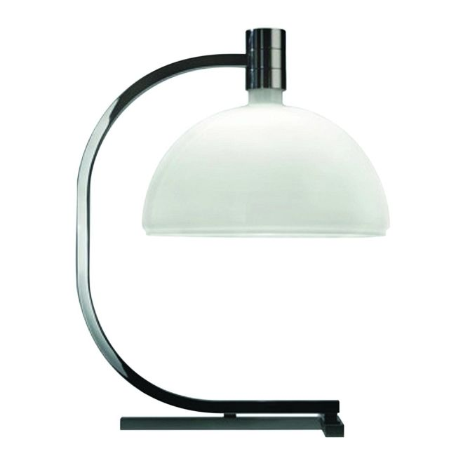 AS1C Table Lamp  by Nemo