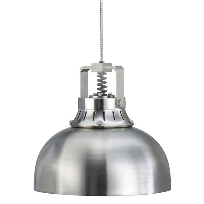 Freejack Mini Cargo Pendant by Tech Lighting | 600FJMCRGSS