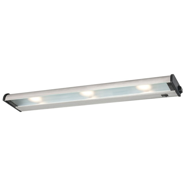 Counterattack linkable undercabinet light by csl nca led 24 ss aloadofball Gallery