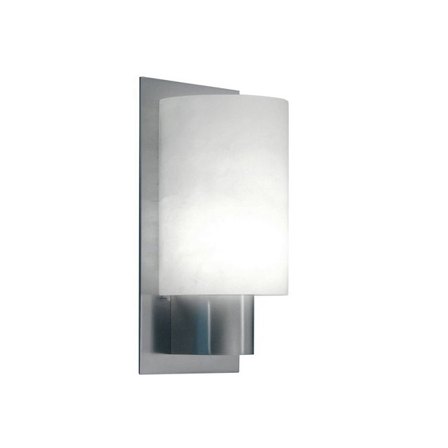 Evolution Wall Sconce by Leds C4 Grok | 05-0353-81-55