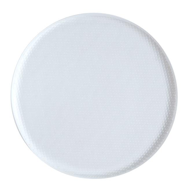 2 Inch Medium Diffuser Lens by PureEdge Lighting | l16-md