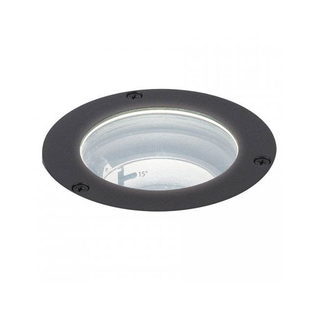 LED 12V 3 inch Inground Well Light  by WAC Lighting