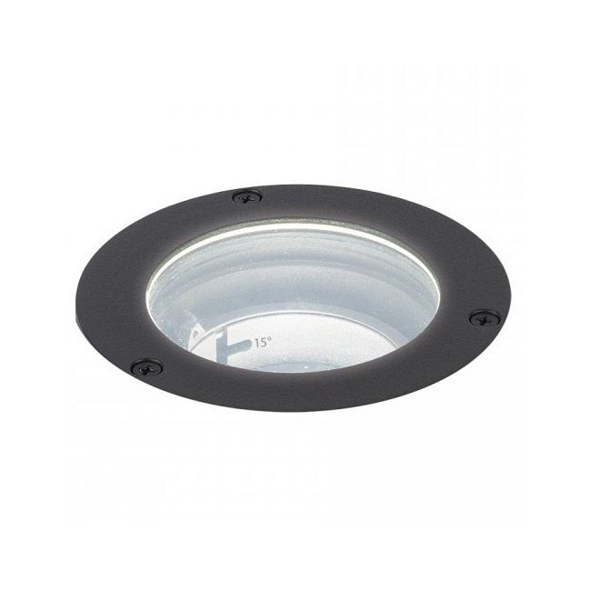 LED 3 inch 120V In Ground Well Light  by WAC Lighting