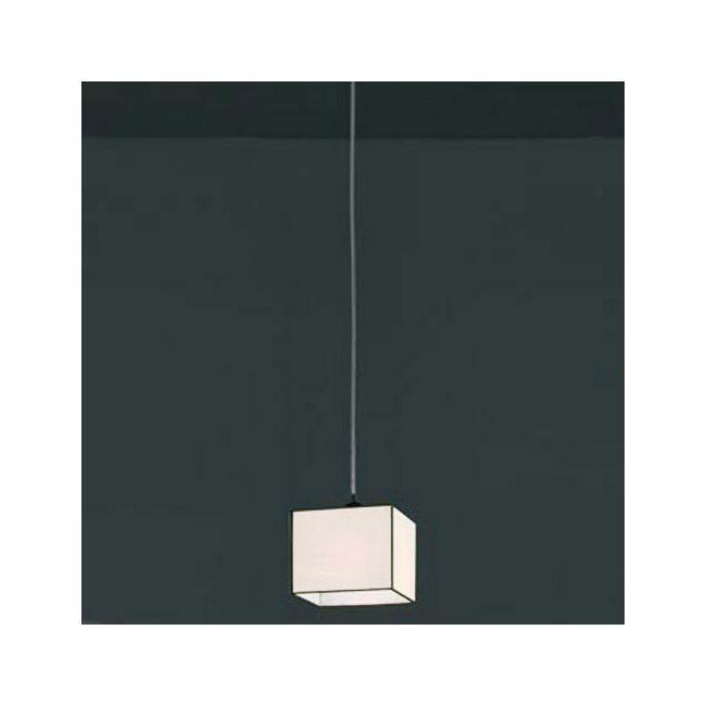 Doscubos Pendant by Arturo Alvarez | AA-DO04-1-02