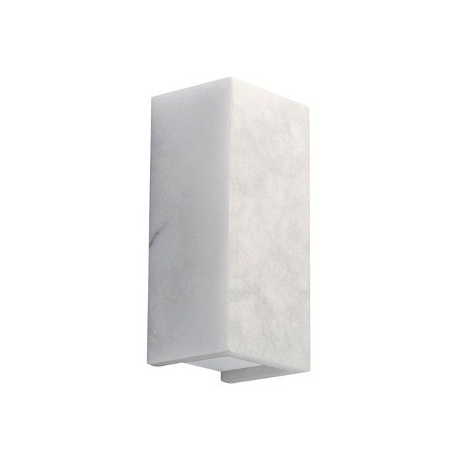 Evolution 05-0356 Wall Sconce by Leds C4 Grok   lc-05-0356-14-55