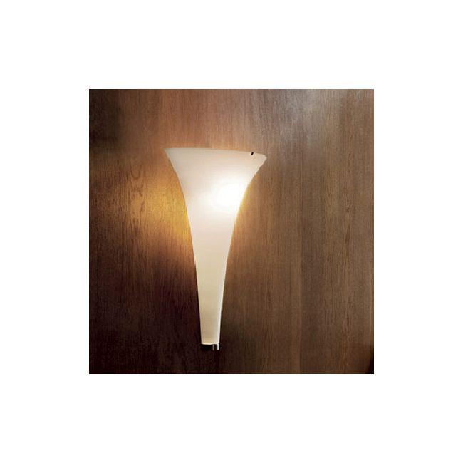 Olimpia Wall Light  by De Majo