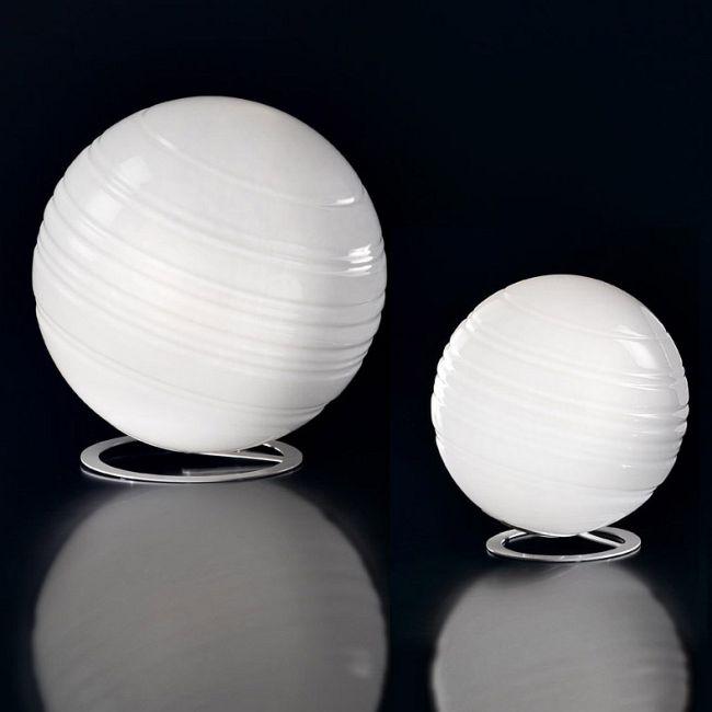 Stratosfera Table Lamp  by De Majo