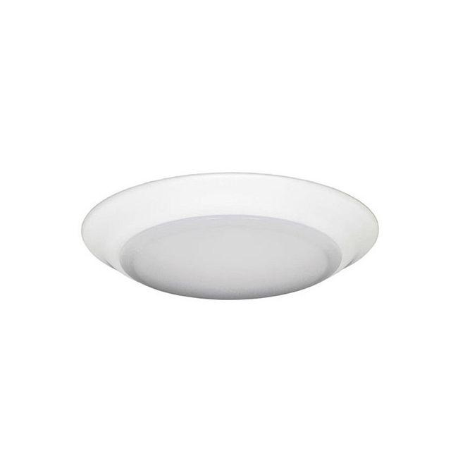 Cm405 Ultra Thin Wall Ceiling Light 90cri
