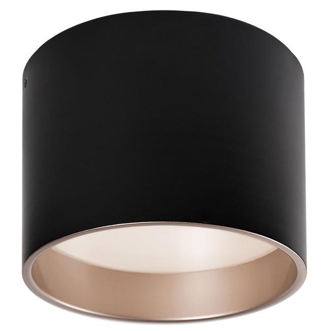 Mousinni Ceiling Light Fixture  by Kuzco Lighting