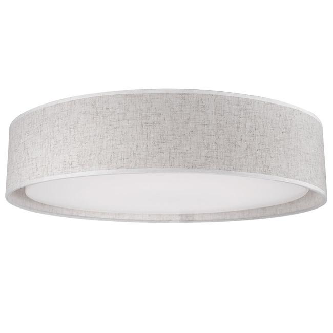 Dalton Ceiling Light Fixture  by Kuzco Lighting