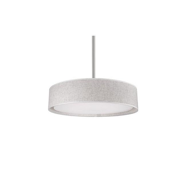 Dalton Pendant  by Kuzco Lighting
