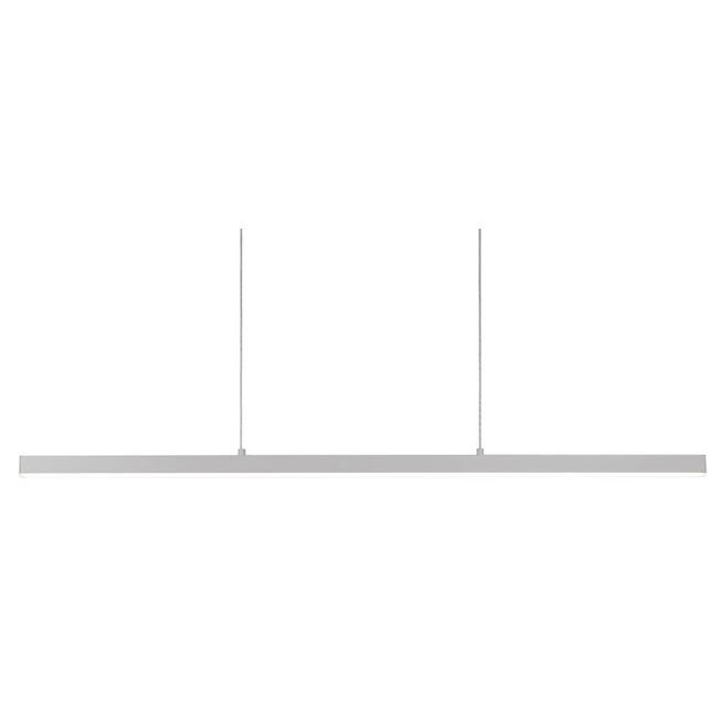 Vega Linear Pendant  by Kuzco Lighting