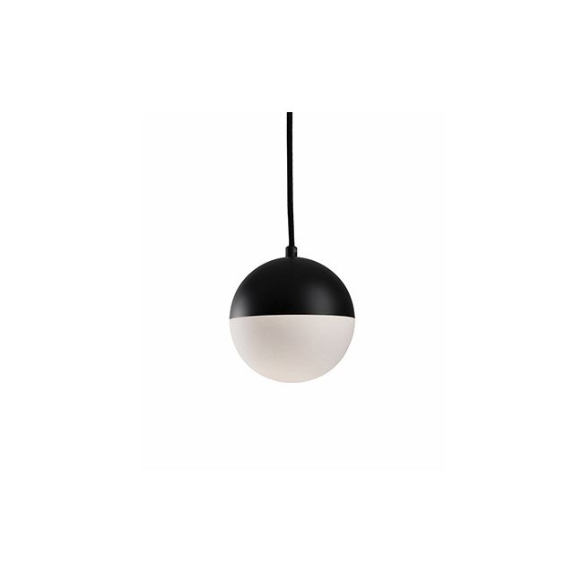 Monae Pendant  by Kuzco Lighting
