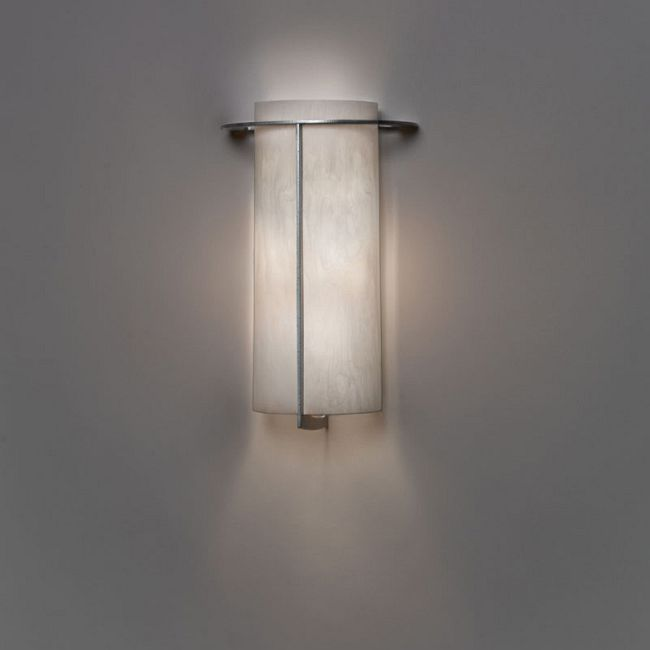 Synergy 0475 Damp Wall Light  by UltraLights