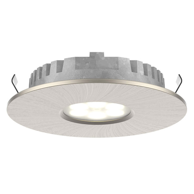 SuperPuck Recessed Puck Light  by DALS Lighting