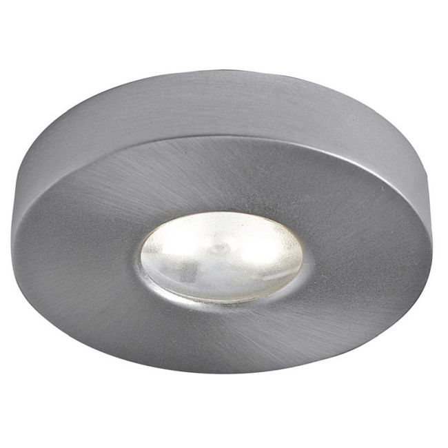 SuperPuck Surface Mount Puck Light  by DALS Lighting