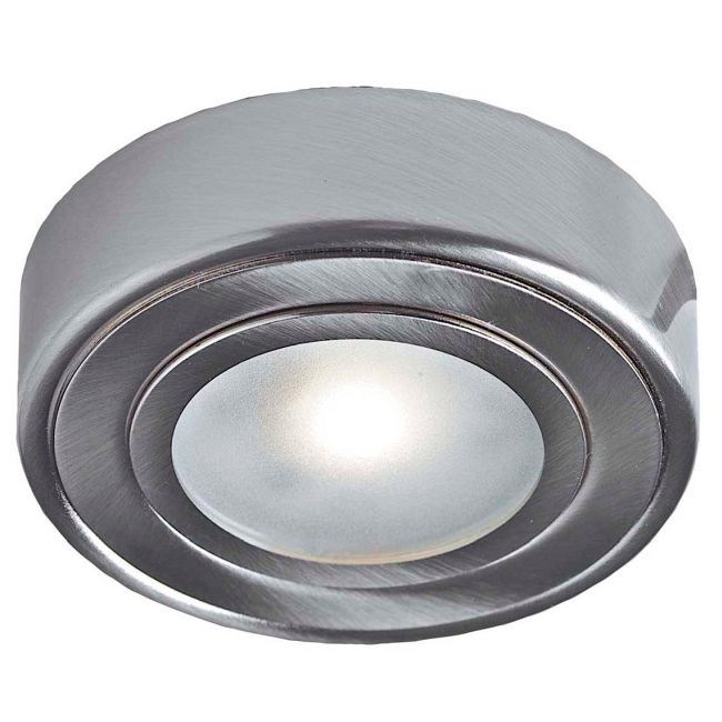 4005 2-in-1 Puck Light  by DALS Lighting