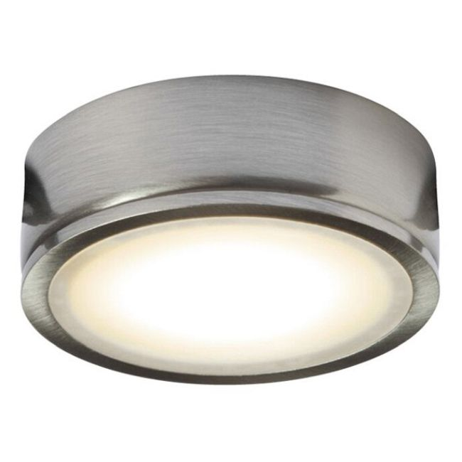 PowerLED Surface Puck Light  by DALS Lighting