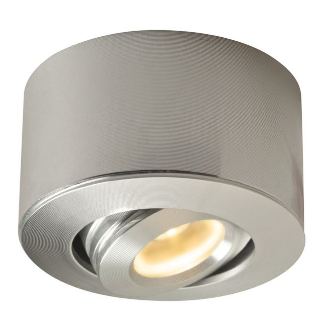Mini LED Puck Light  by DALS Lighting