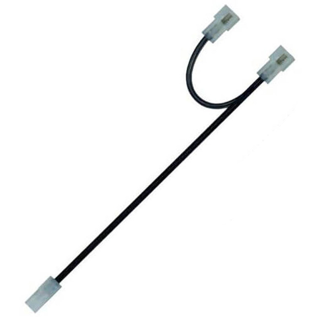 Interconnect Harness Accessory  by DALS Lighting
