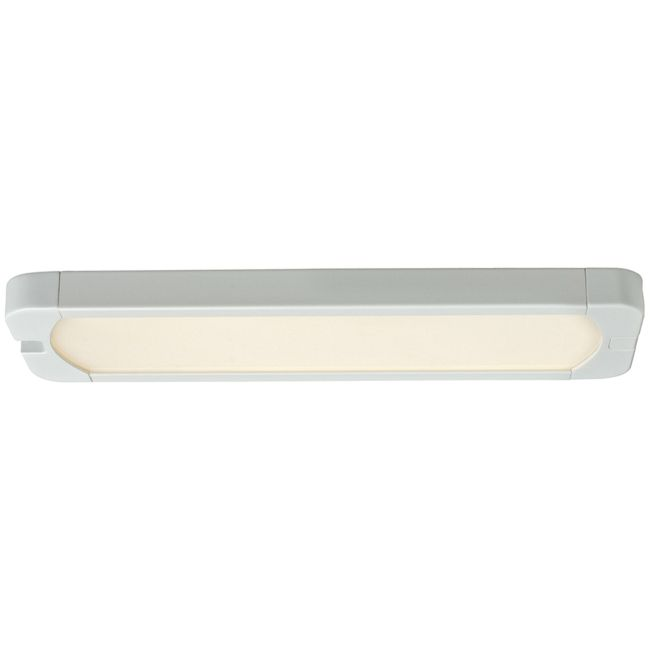 Linear Panel Undercabinet Light  by DALS Lighting